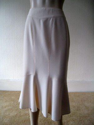 Lucia 413095 Cream Skirt